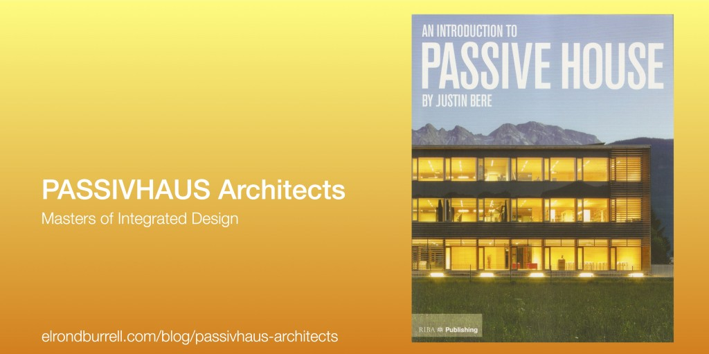 008 Passivhaus-Architects-Intro-JBere