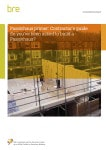 BRE_Passivhaus_Contractors_Guide