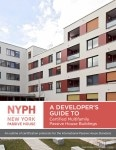 NYPH_A-Developer's-Guide-to-Certified-Multi-Family-Passive-House-Buildings