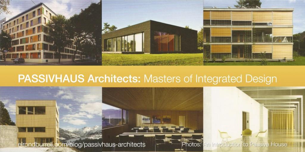 008 Passivhaus-Architects-Images