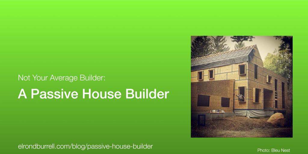 027 Passivhaus Builder 1