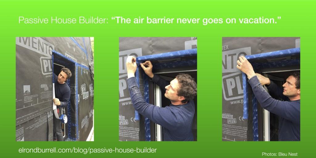 027 Passivhaus Builder 2