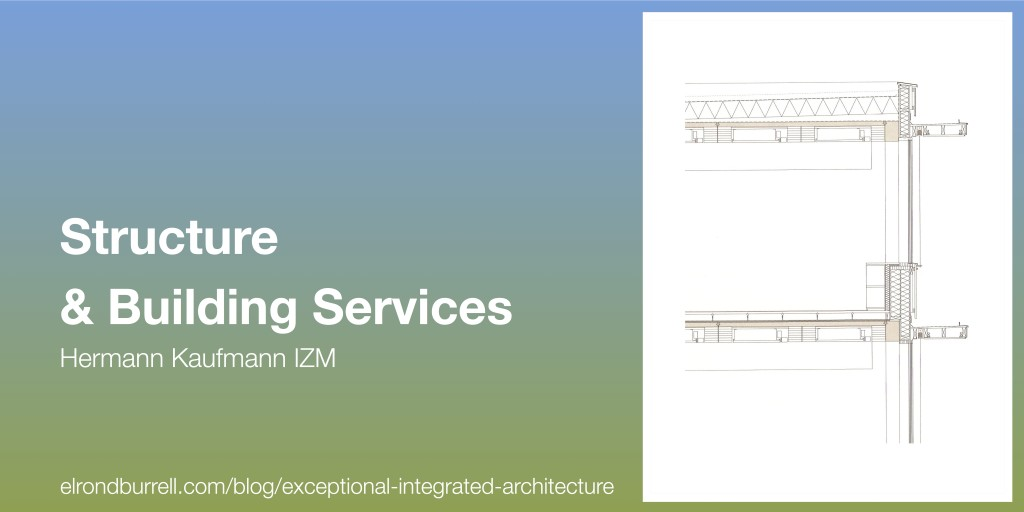031 Structure Building Services