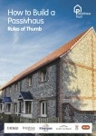 How to build a Passivhaus