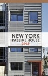 NYPH_2015-Ebook-v5