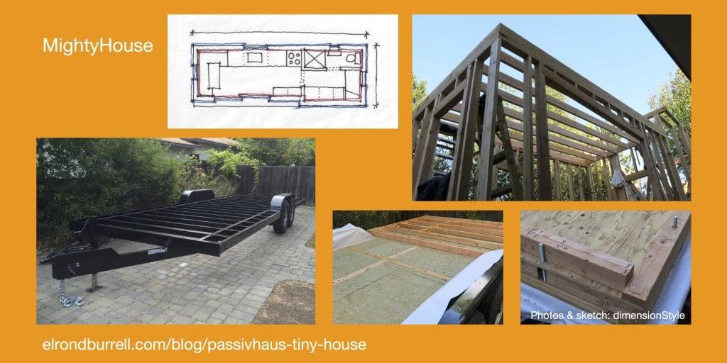 046 Passivhaus Tiny House MightyHouse
